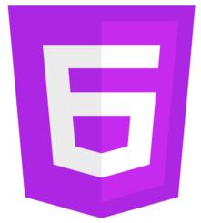 HTML6: opvolger van HTML5? / HTML6: successor of HTML5?
